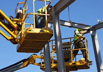 Construction Equip